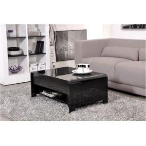 table qui se leve lvemoniteur intgr dans une table with. Black Bedroom Furniture Sets. Home Design Ideas