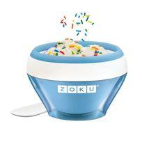 Zoku - Ice Cream Maker