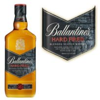 Ballantines - Ballantine'S Hard Fired 40D 70CL