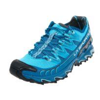 Lasportiva - Chaussures running trail La sportiva Raptor ultra blue ld trai Bleu 62632