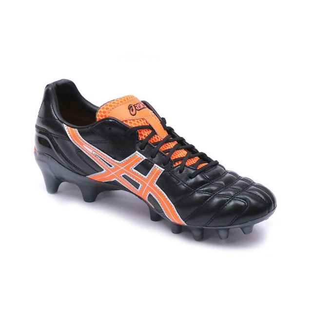 chaussures rugby asics