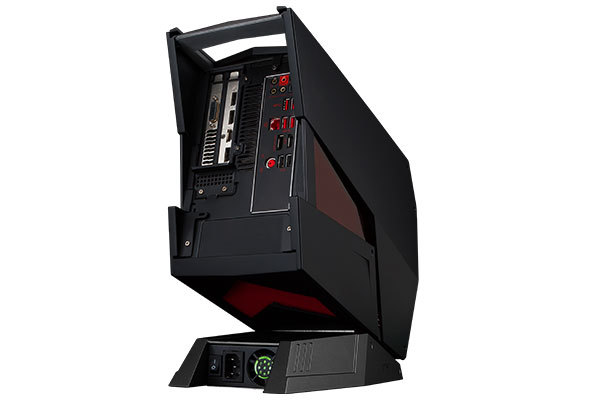 achat msi aegisx 204eu 1 to 256 go ssd ordinateur de bureau intel core i7. Black Bedroom Furniture Sets. Home Design Ideas