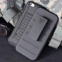 coque iphone 6 ceinture