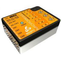 Beastx - MicroBeast Plus