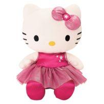 Hello Kitty - Peluche - Modèle danseuse - A collectionner