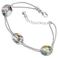 Fh Monaco - Bracelet Arg1582BRBL