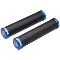 Reverse - Seismic Ergo - Grips - bleu/noir