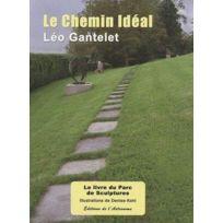 Editions De L'ASTRONOME - Le chemin idéal