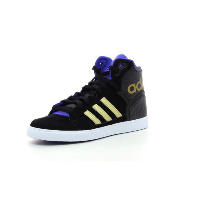 Adidas Originals Baskets Montantes Extaball Femme Pas Cher Achat ay6rREi4