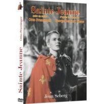 Artedis Films - Sainte Jeanne