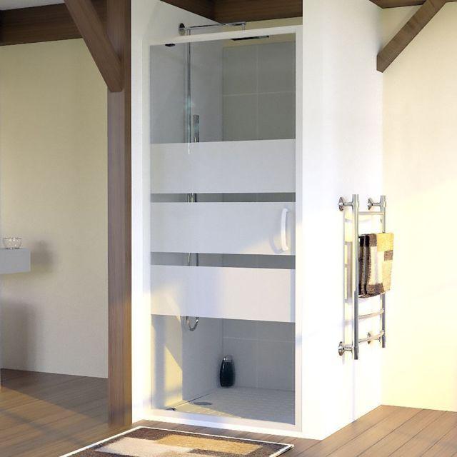 creazur paroi prix creazur paroi. Black Bedroom Furniture Sets. Home Design Ideas