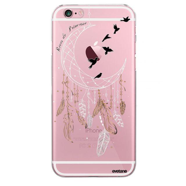 iphone 6 coque princesse