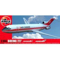 Airfix - Maquette avion : Boeing 727