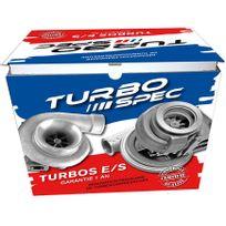 Mhi - Turbo rénové en France en échange standard pour Bmw 2.0L 150 cv