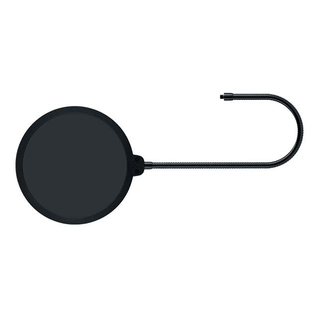 RAZER Filtre pour micro Seiren Pop Filter for Razer Seiren