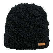 Barts - Bonnet hiver Jade Beanie
