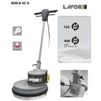 Lavor - Pro - Monobrosse polisseur 430mm 1600W - Sdm-r 45G 40-160