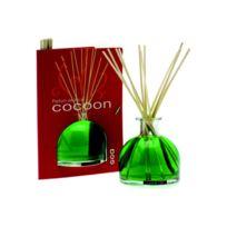 GOA - Goatier Cocoon fleur de tiare 250 ml