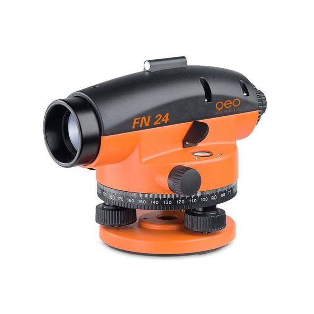 Geo-fennel - Geo Fennel - Niveau Optique automatique 360 ° - Fn 24 ... b6a36c3587b4