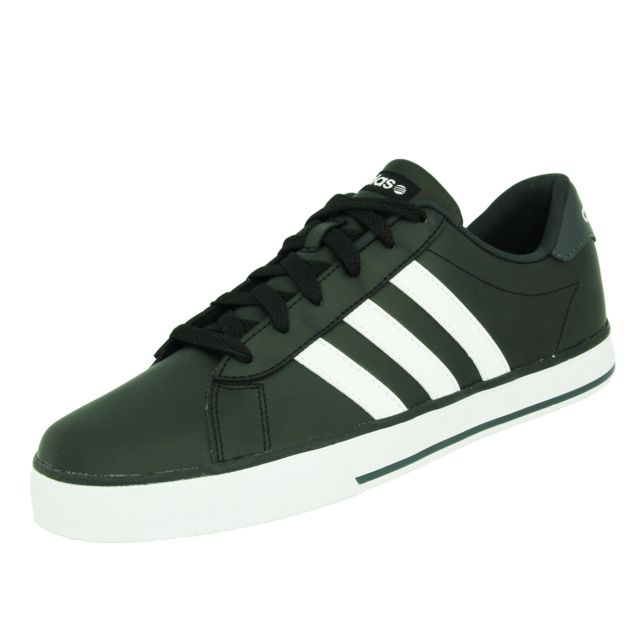Adidas Neo Se Daily Vulc Chaussures Mode Sneakers Homme
