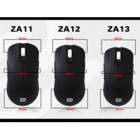 Zowie - Souris Gaming ZA11 Avago ADNS-3310 Sensor - Noir