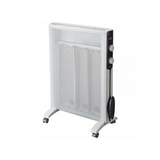 jata radiateur infrarouge rd225b 1500w pas cher achat vente radiateur bain d 39 huile. Black Bedroom Furniture Sets. Home Design Ideas