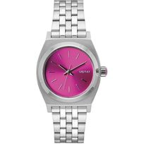 Nixon - Montre femme Mini Time Teller A11301972