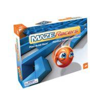 Fox Mind Games - Jeux de société - Maze Racers