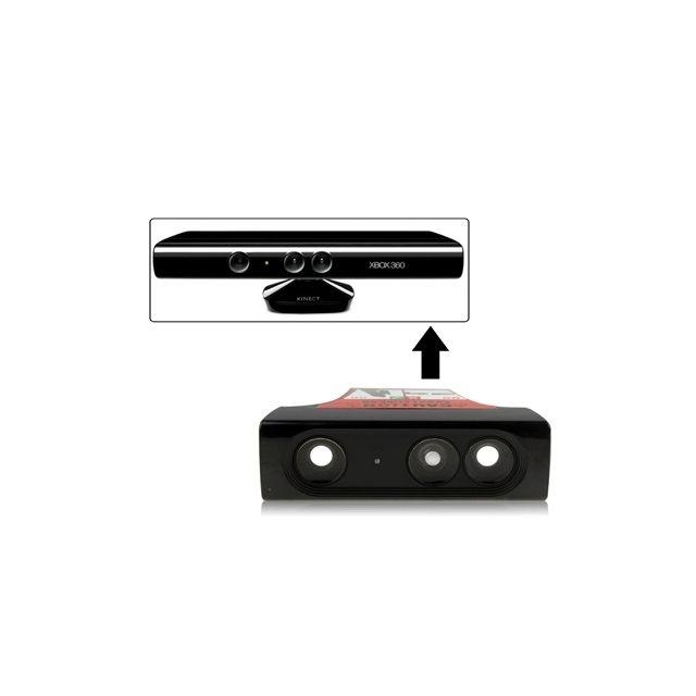 Console Xbox 360 Carrefour: Pour Xbox360 Kinect, Idéal Super Zoom Les Petites