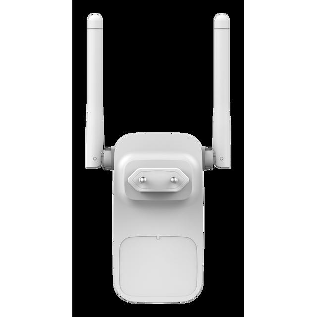 D-LINK DAP-1325 - Répéteur WiFi N300 avec antennes externes Répéteur WiFi N300 avec antennes externes
