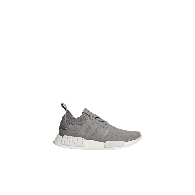 Nmd R1 W Pk By8762 Age Adulte, Couleur Gris, Genre Femme, Taille 40 23