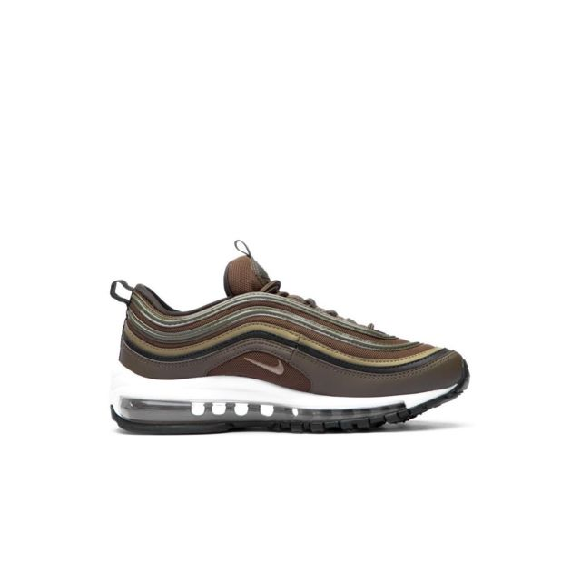 Nike Basket mode Air Max 97 Special Edition Aq4137700