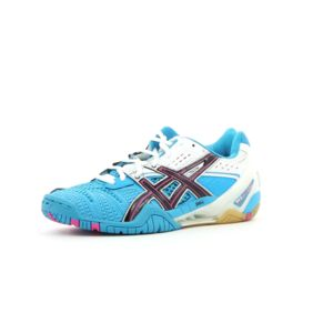 Asics - Chaussures Indoor Gel Blast 5 Lady