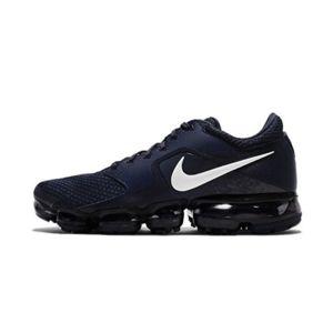 Nike Air Vapormax - Ref. AH9046-402 Bleu - Chaussures Baskets basses Homme