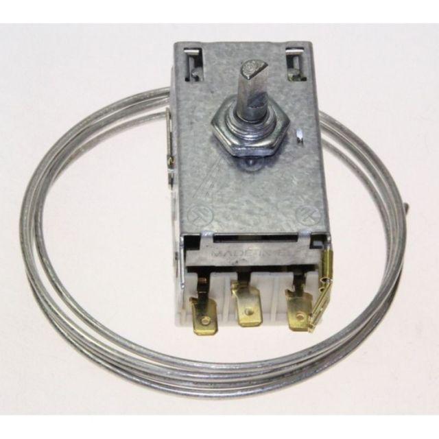 Gaggenau Thermostat pour réfrigérateur de dietrich