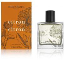 Miller Harris - Citron Citron Eau de Parfum