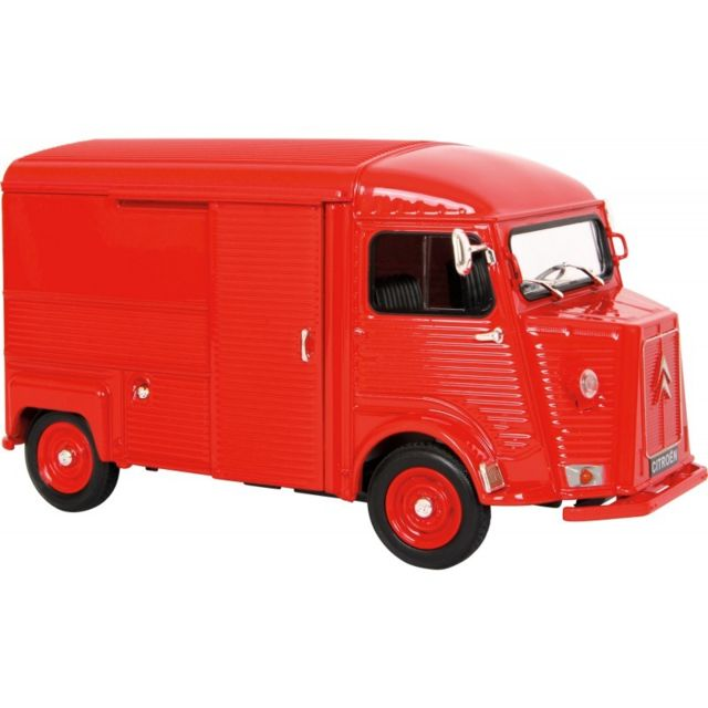 Small Foot Company Voiture miniature Citroën Type H