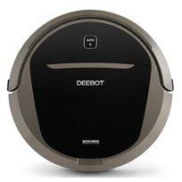 Ecovacs - Deebot Dm81