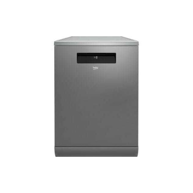 Beko Lave vaisselle 60 cm AutoDose DEN48420XDOS