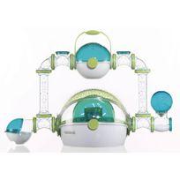 Habitrail - Ovo Mini cage pour petits rongeurs
