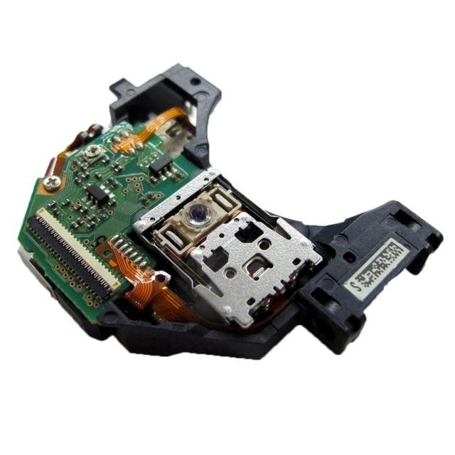 Console Xbox 360 Carrefour: Pour Xbox One Lentille Laser Bleu Ray Hop-b150