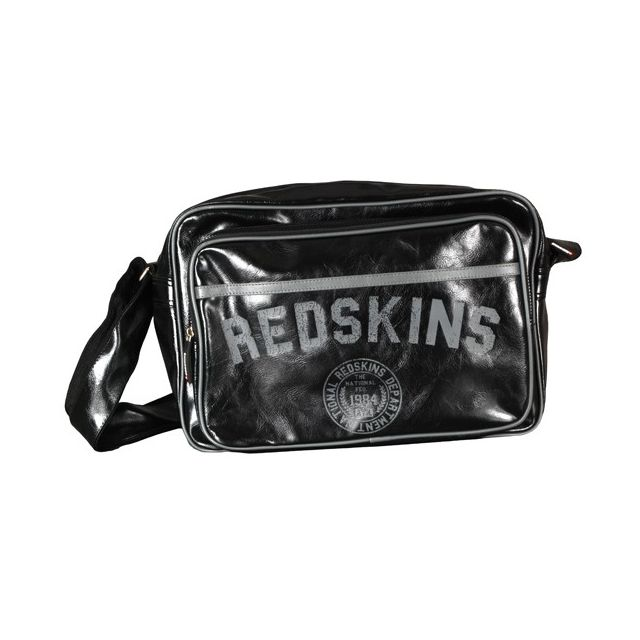 Vente Noir Besace Cher Sac Rd15003 Redskins Pas Achat BxCode