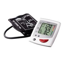 Topcom - Tensiomètre Bpm Arm 1500 Tristar Bd4601
