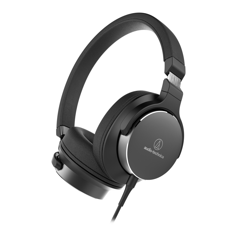 Haute Qualité d'écoute - Télécommande - micro - Confortable léger et design