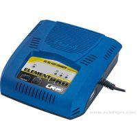 LRP - chargeur element pro ac/dc lipo 12v/220C
