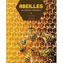 Artemis - abeilles ; un univers fabuleux