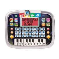 Vtech - Tablette P'tit Genius ourson noire