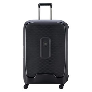 Delsey Valise Moncey Trolley 4DR 76