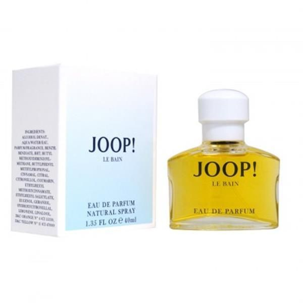 Joop - Le Bain Edp 40Ml