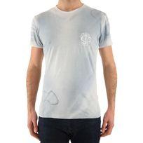Just Cavalli - T-shirt Yo1701